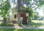 Bank Foreclosure for sale in Rochester 14611 CLIFTON ST - Property ID: 4531247151