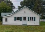 Bank Foreclosure for sale in Au Gres 48703 W HURON RD - Property ID: 4531287897