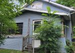 Bank Foreclosure for sale in Binghamton 13904 BEVIER ST - Property ID: 4531320291