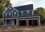 Casa en Remate en Monson 01057 WILBRAHAM RD - Identificador: 4531330368