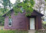 Casa en Remate en Ames 50010 KELLOGG AVE - Identificador: 4531340895