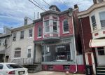 Bank Foreclosure for sale in Reading 19602 BINGAMAN ST - Property ID: 4531474915