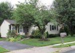 Casa en Remate en Harrisburg 17112 LOPAX RD - Identificador: 4531477535