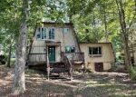 Casa en Remate en Locust Grove 22508 MT PLEASANT DR - Identificador: 4531482794