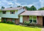 Bank Foreclosure for sale in Phenix City 36867 25TH AVE - Property ID: 4531509955
