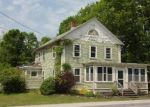 Bank Foreclosure for sale in Shaftsbury 05262 VERMONT ROUTE 7A - Property ID: 4531550229