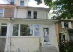 Casa en Remate en Lansdowne 19050 PENN BLVD - Identificador: 4531553744