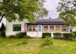 Bank Foreclosure for sale in Honeoye 14471 COUNTY ROAD 36 - Property ID: 4531621627