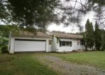 Bank Foreclosure for sale in Macedon 14502 TIMBERLINE DR - Property ID: 4531623372