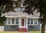 Bank Foreclosure for sale in Cadillac 49601 WASHINGTON ST - Property ID: 4531683825