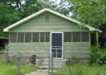 Bank Foreclosure for sale in Enterprise 36330 GRIMES ST - Property ID: 4531684247