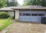 Bank Foreclosure for sale in Sherwood 72120 WOODRIDGE LN - Property ID: 4531720609