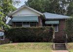 Casa en Remate en Belleville 62220 MASCOUTAH AVE - Identificador: 4531733755