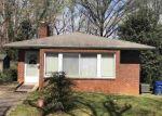 Casa en Remate en Raleigh 27610 BATTERY DR - Identificador: 4531736819