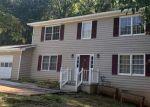Casa en Remate en Clarkston 30021 REILLY LN - Identificador: 4531745123