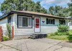Bank Foreclosure for sale in Clarkston 48346 REEDER RD - Property ID: 4531749966
