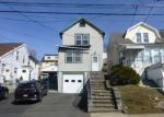 Bank Foreclosure for sale in White Plains 10606 PRIMROSE ST - Property ID: 4531758265