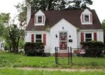 Bank Foreclosure for sale in Hartford 06112 HARTLAND ST - Property ID: 4531799438