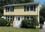 Bank Foreclosure for sale in Cranston 02920 ABBOTT ST - Property ID: 4531815201