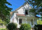 Bank Foreclosure for sale in Hemlock 48626 DIENER RD - Property ID: 4531816975