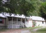 Bank Foreclosure for sale in Gadsden 35904 TABOR RD - Property ID: 4531830536