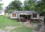 Bank Foreclosure for sale in Big Stone Gap 24219 SHELBY AVE W - Property ID: 4531894486
