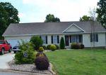 Casa en Remate en Spottsville 42458 KEYWAY DR - Identificador: 4531897998