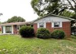 Bank Foreclosure for sale in Clinton 42031 CHURCH ST - Property ID: 4531905433