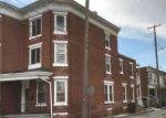 Casa en Remate en Harrisburg 17104 S 17TH ST - Identificador: 4531911113