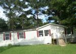 Bank Foreclosure for sale in Irvington 36544 CREEKSIDE DR E - Property ID: 4531925129