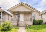 Casa en Remate en Dayton 45403 N GARLAND AVE - Identificador: 4531999600