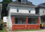 Casa en Remate en Bangor 18013 S 1ST ST - Identificador: 4532080622