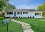 Bank Foreclosure for sale in Hopewell 23860 PORTSMOUTH ST - Property ID: 4532085884