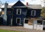Bank Foreclosure for sale in Chilhowie 24319 W LEE HWY - Property ID: 4532088958