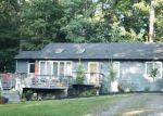 Casa en Remate en Ruther Glen 22546 LAKE CAROLINE DR - Identificador: 4532090254