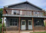 Casa en Remate en Gate City 24251 DANIEL BOONE RD - Identificador: 4532091123