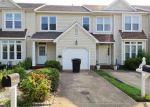 Casa en Remate en Hampton 23669 RIVER WALK CT - Identificador: 4532097708