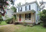 Casa en Remate en Keysville 23947 CHURCH ST - Identificador: 4532098128