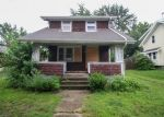 Casa en Remate en Akron 44305 MOHAWK AVE - Identificador: 4532152451