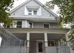 Casa en Remate en Akron 44301 W LONG ST - Identificador: 4532153769