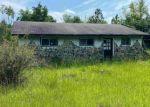 Casa en Remate en Williston 29853 WILLISTON RD - Identificador: 4532177411