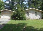 Casa en Remate en Columbia 29209 FONTANA DR - Identificador: 4532179606