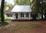 Casa en Remate en Conway 29526 W COX FERRY RD - Identificador: 4532183999