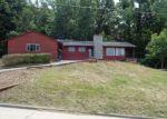 Casa en Remate en East Saint Louis 62203 HILLSIDE DR - Identificador: 4532213325