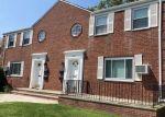 Bank Foreclosure for sale in Glen Oaks 11004 UNION TPKE - Property ID: 4532228210