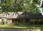 Casa en Remate en Jacksonville 72076 NORTHEASTERN AVE - Identificador: 4532232149