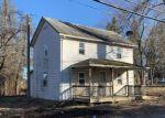 Casa en Remate en Tobyhanna 18466 CHURCH ST - Identificador: 4532258439