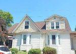 Casa en Remate en Harrisburg 17110 LEWIS ST - Identificador: 4532272454