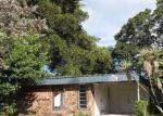 Casa en Remate en Fort Lauderdale 33321 NW 73RD AVE - Identificador: 4532280333