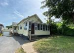 Bank Foreclosure for sale in Syracuse 13204 GERE AVE - Property ID: 4532386321